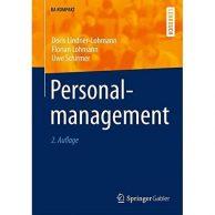 Personalmanagement Ratgeber Bestseller