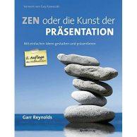 Präsentation Bestseller