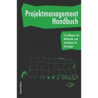 Projektmanagement Bestseller