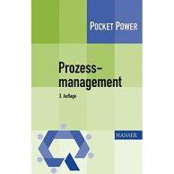 Prozessmanagement Bestseller
