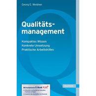 Qualitätsmanagement Bestseller