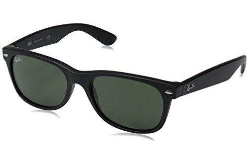 ray ban sonnenbrillen testberichte