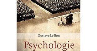 Rhetorik Bestseller