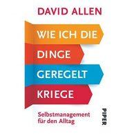 Selbstmanagement Bestseller