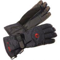 Ski Handschuhe Bestseller