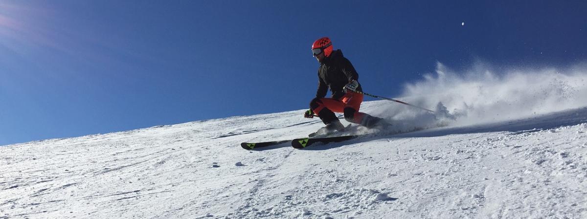 Ski Handschuhe Vergleich