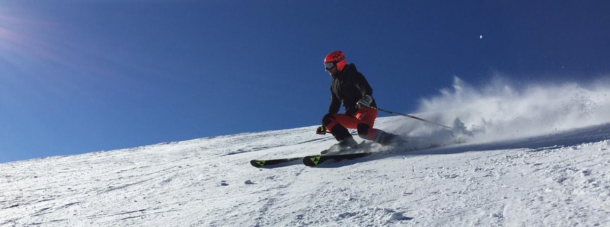 Ski Sonnenbrille Vergleich