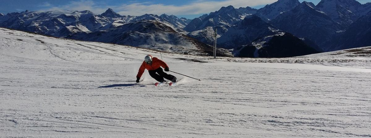 Skijacke Herren Vergleich