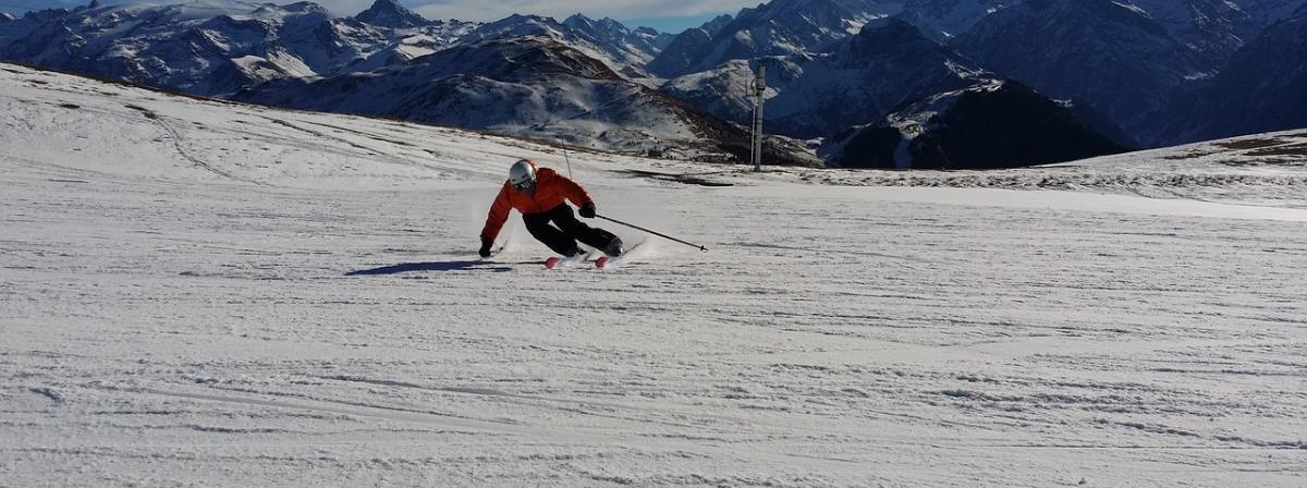 Skiwachs Ratgeber