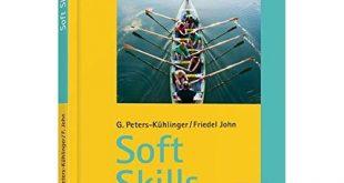 Soft Skills Bestseller
