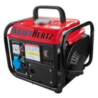 Strom Generator Bestseller
