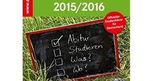 Studienführer Bestseller