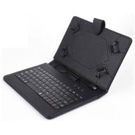 Tablet Tastatur Bestseller