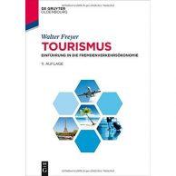 Tourismus Bestseller