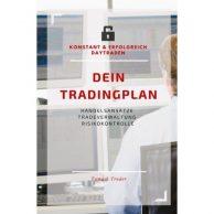 Trading Bestseller