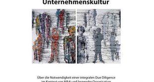 Unternehmenskultur Ratgeber Bestseller