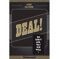 Verhandeln Bestseller