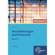Versicherung Bestseller