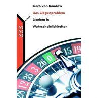 Wahrscheinlichkeitsrechnung Bestseller