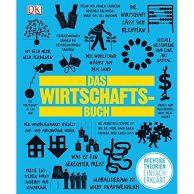 Wirtschaft Buch Bestseller