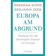Wirtschaft Europa Bestseller