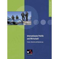 Wirtschaft International Bestseller