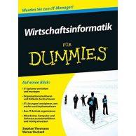 Wirtschaftsinformatik Bestseller