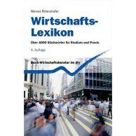 Wirtschaftslexikon Bestseller