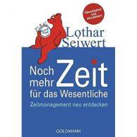 Zeitmanagement Bestseller