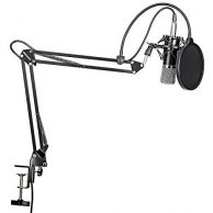Mikrofon Bestseller