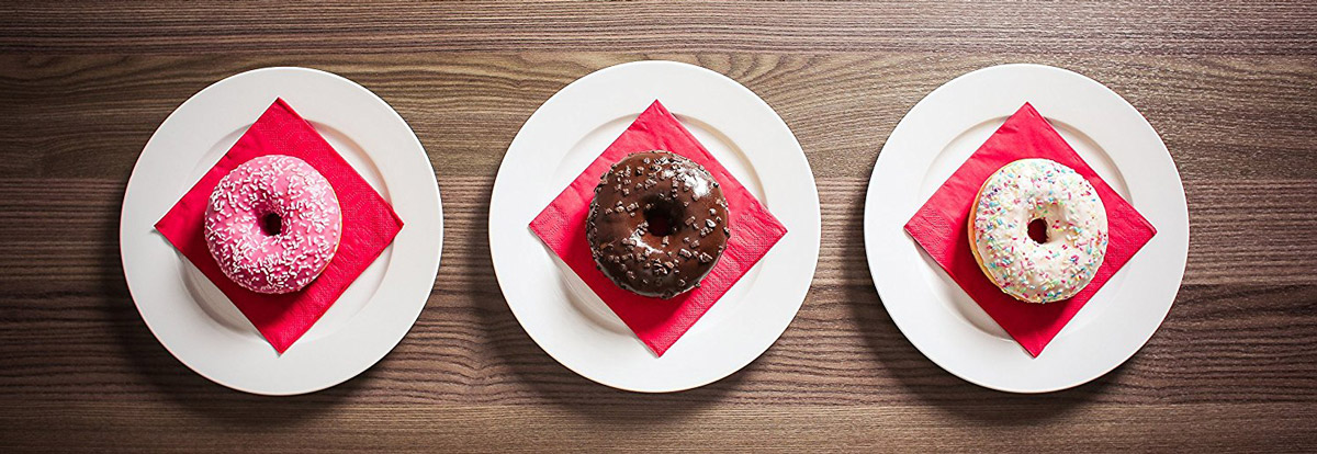 donut maker test vergleich testberichte 2018. Black Bedroom Furniture Sets. Home Design Ideas
