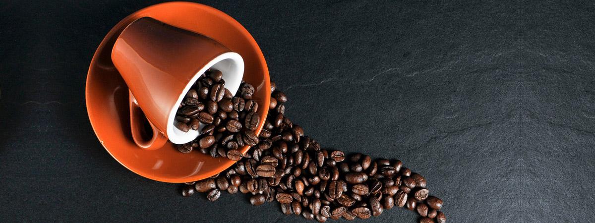 Nespresso-Maschinen im Test