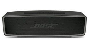Bose Lautsprecher Bestseller