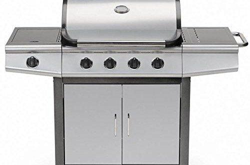 Enders Gasgrill San Diego 3 Bewertung : Enders grillschale grill profi shop
