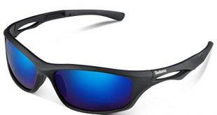 Herren Sonnenbrille ab 50 Euro Bestseller