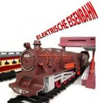 Modelleisenbahn Bestseller