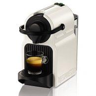 Nespresso Maschine Bestseller