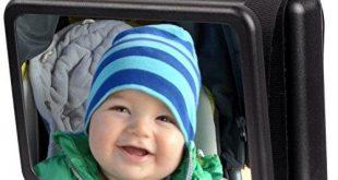 Rückspiegel für Babys Bestseller