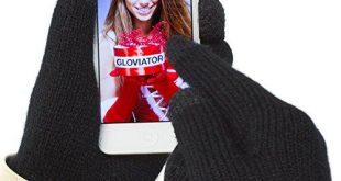 Smartphone-Handschuhe Bestseller
