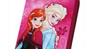 Federmäppchen Mädchen Bestseller