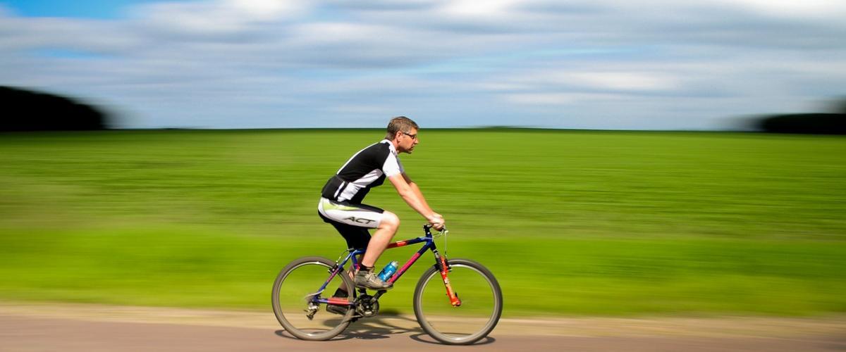 Herren Fahrradhose Vergleich