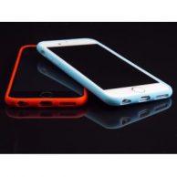 iPhone 7 Case Bestseller