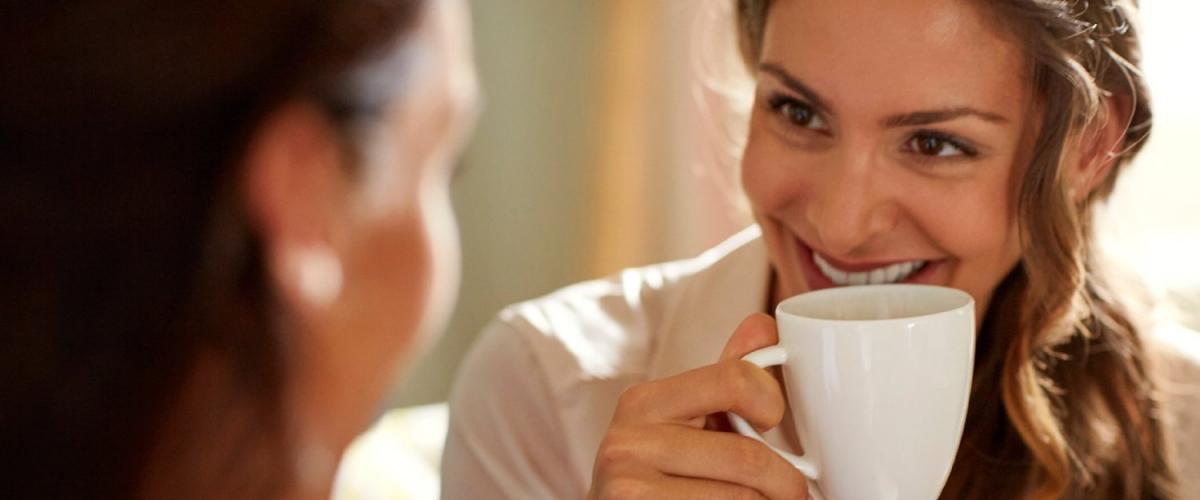 Kaffeepadmaschine Vergleich