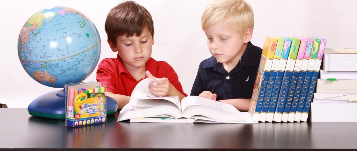 Kinderschreibtisch Vergleich