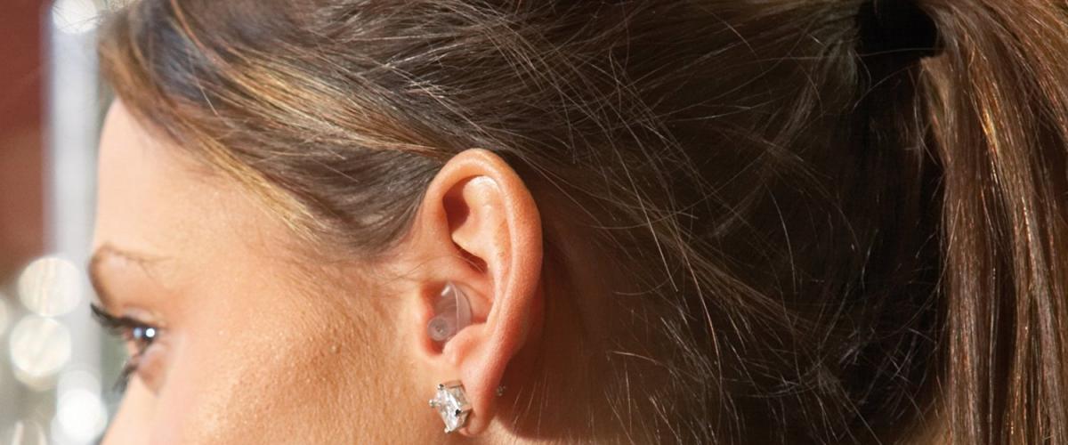 Ohrstöpsel - 3M Clear E-A-R Gehörschutzstöpsel