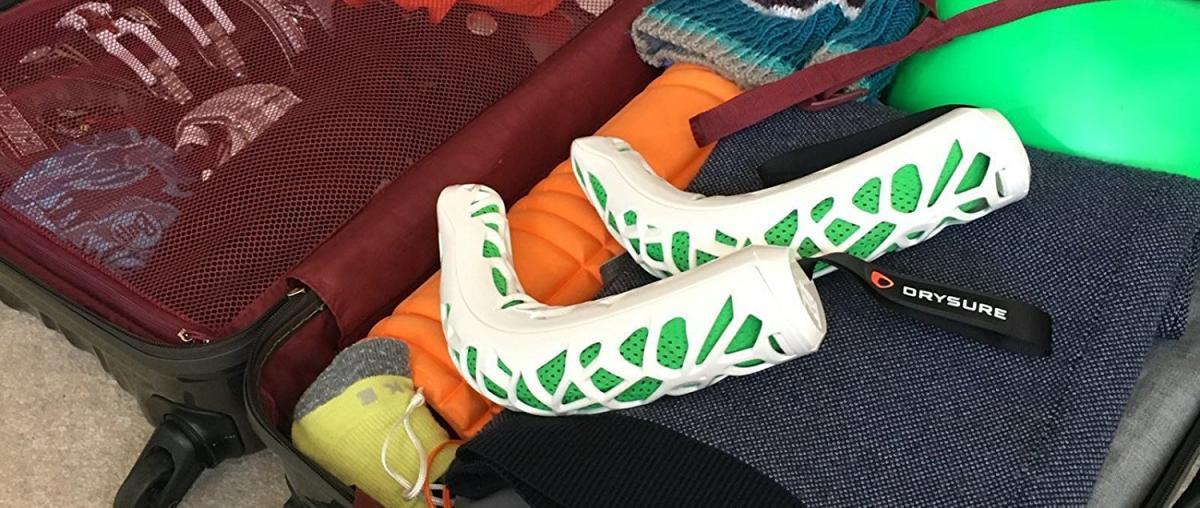 Schuhtrockner im Vergleich und Tipps