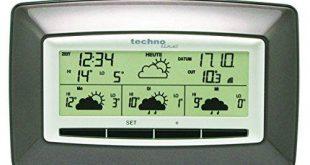 Technoline Wetterstation Bestseller