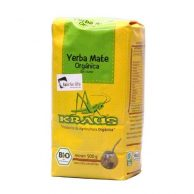 Grüner Mate Tee Bestseller