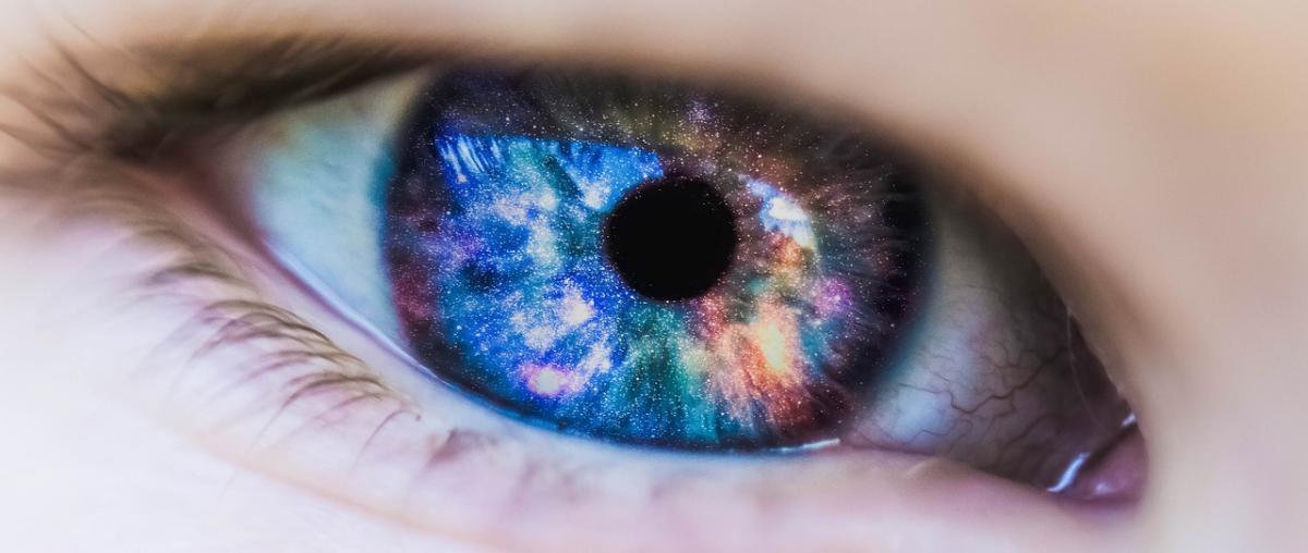 Kontaktlinsen Vergleich