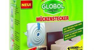 Mückenstecker Bestseller